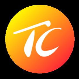 طراحی سایت تهران کد
