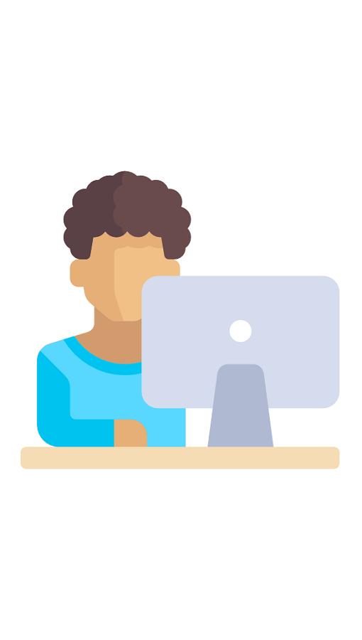 اموزش-ایجاد-تغیرات-پس-از-طراحی-سایت