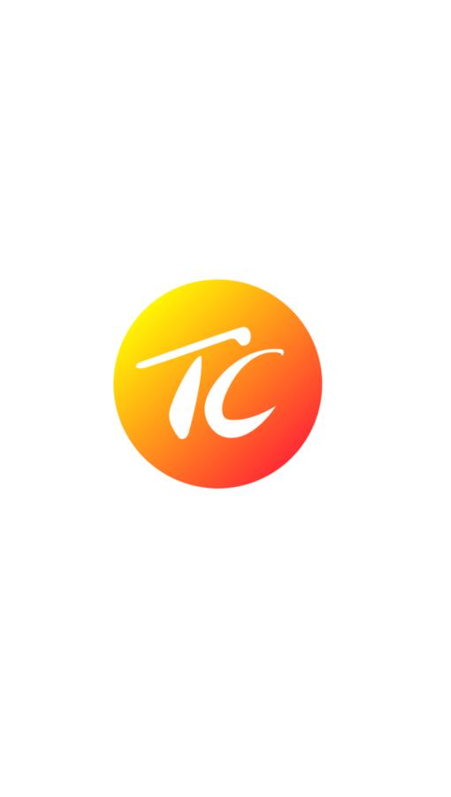 طراحی-سایت-تهرانکد