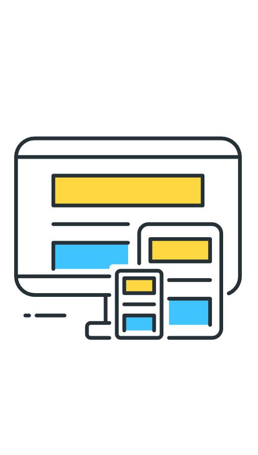 طراحی-سایت-و-تحویل